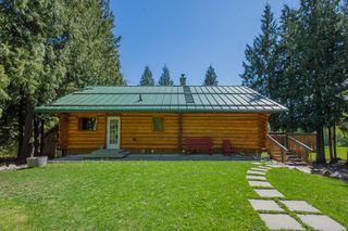 Photo 60: 341 Southwest 60 Street in Salmon Arm: GLENEDEN House for sale (SW Salmon Arm)  : MLS®# 10157771