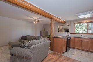 Photo 39: 341 Southwest 60 Street in Salmon Arm: GLENEDEN House for sale (SW Salmon Arm)  : MLS®# 10157771