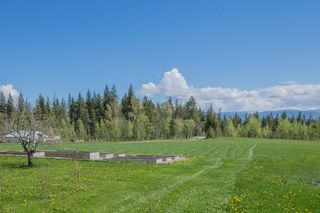 Photo 105: 341 Southwest 60 Street in Salmon Arm: GLENEDEN House for sale (SW Salmon Arm)  : MLS®# 10157771
