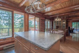 Photo 24: 341 Southwest 60 Street in Salmon Arm: GLENEDEN House for sale (SW Salmon Arm)  : MLS®# 10157771