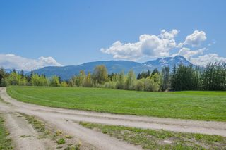 Photo 113: 341 Southwest 60 Street in Salmon Arm: GLENEDEN House for sale (SW Salmon Arm)  : MLS®# 10157771