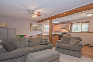 Photo 43: 341 Southwest 60 Street in Salmon Arm: GLENEDEN House for sale (SW Salmon Arm)  : MLS®# 10157771