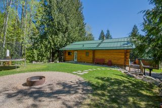 Photo 58: 341 Southwest 60 Street in Salmon Arm: GLENEDEN House for sale (SW Salmon Arm)  : MLS®# 10157771