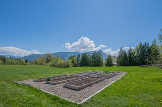 Photo 99: 341 Southwest 60 Street in Salmon Arm: GLENEDEN House for sale (SW Salmon Arm)  : MLS®# 10157771