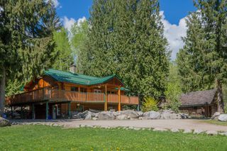 Photo 106: 341 Southwest 60 Street in Salmon Arm: GLENEDEN House for sale (SW Salmon Arm)  : MLS®# 10157771