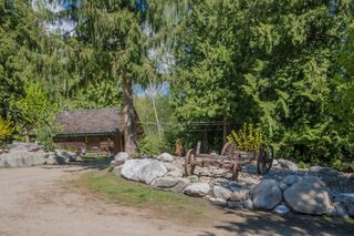 Photo 108: 341 Southwest 60 Street in Salmon Arm: GLENEDEN House for sale (SW Salmon Arm)  : MLS®# 10157771