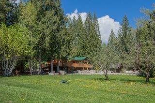 Photo 104: 341 Southwest 60 Street in Salmon Arm: GLENEDEN House for sale (SW Salmon Arm)  : MLS®# 10157771