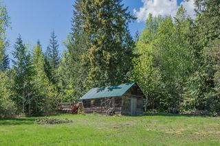 Photo 103: 341 Southwest 60 Street in Salmon Arm: GLENEDEN House for sale (SW Salmon Arm)  : MLS®# 10157771