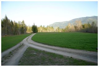 Photo 2: 341 Southwest 60 Street in Salmon Arm: GLENEDEN House for sale (SW Salmon Arm)  : MLS®# 10157771