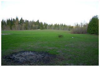 Photo 5: 341 Southwest 60 Street in Salmon Arm: GLENEDEN House for sale (SW Salmon Arm)  : MLS®# 10157771