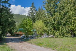 Photo 98: 341 Southwest 60 Street in Salmon Arm: GLENEDEN House for sale (SW Salmon Arm)  : MLS®# 10157771