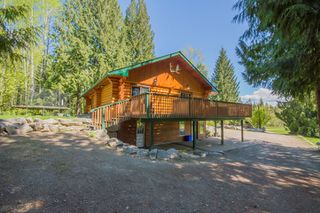 Photo 56: 341 Southwest 60 Street in Salmon Arm: GLENEDEN House for sale (SW Salmon Arm)  : MLS®# 10157771
