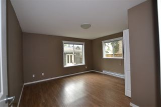 Photo 14: 34030 WALNUT Avenue in Abbotsford: Central Abbotsford House for sale : MLS®# R2262452