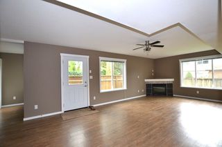 Photo 13: 34030 WALNUT Avenue in Abbotsford: Central Abbotsford House for sale : MLS®# R2262452