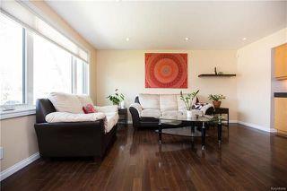 Photo 2: 4 Monaco Bay in Winnipeg: Windsor Park Residential for sale (2G)  : MLS®# 1810853