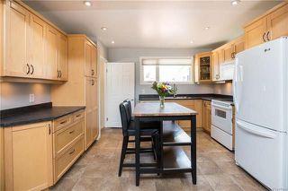 Photo 5: 4 Monaco Bay in Winnipeg: Windsor Park Residential for sale (2G)  : MLS®# 1810853