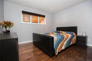 Photo 7: 4 Monaco Bay in Winnipeg: Windsor Park Residential for sale (2G)  : MLS®# 1810853
