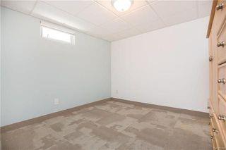 Photo 15: 4 Monaco Bay in Winnipeg: Windsor Park Residential for sale (2G)  : MLS®# 1810853