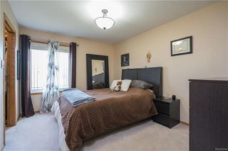 Photo 11: 2195 Cyril Place in Ile Des Chenes: R07 Residential for sale : MLS®# 1811744