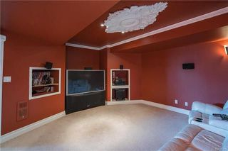 Photo 14: 2195 Cyril Place in Ile Des Chenes: R07 Residential for sale : MLS®# 1811744