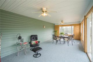 Photo 7: 2195 Cyril Place in Ile Des Chenes: R07 Residential for sale : MLS®# 1811744