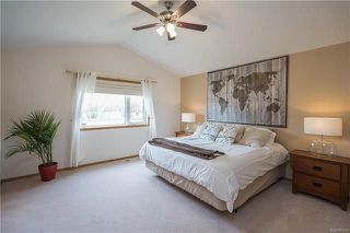Photo 9: 2195 Cyril Place in Ile Des Chenes: R07 Residential for sale : MLS®# 1811744