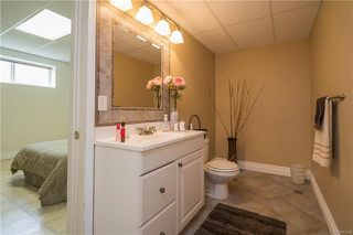 Photo 17: 2195 Cyril Place in Ile Des Chenes: R07 Residential for sale : MLS®# 1811744