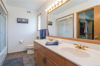 Photo 10: 2195 Cyril Place in Ile Des Chenes: R07 Residential for sale : MLS®# 1811744