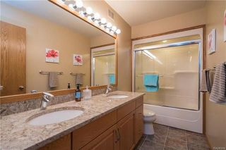 Photo 12: 2195 Cyril Place in Ile Des Chenes: R07 Residential for sale : MLS®# 1811744
