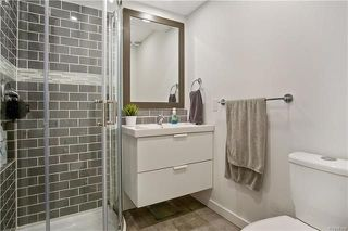 Photo 15: 252 Brookfield Crescent in Winnipeg: Bridgwater Lakes Residential for sale (1R)  : MLS®# 1812464
