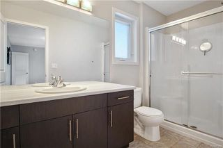 Photo 10: 252 Brookfield Crescent in Winnipeg: Bridgwater Lakes Residential for sale (1R)  : MLS®# 1812464