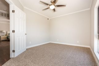 Photo 7: HILLCREST Condo for rent : 2 bedrooms : 3560 1st #6 in San Diego