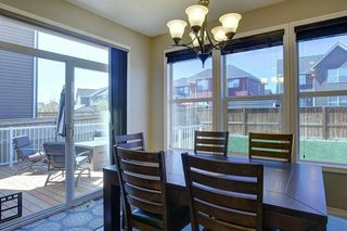 Photo 12: 99 AUBURN SPRINGS Close SE in Calgary: Auburn Bay House for sale : MLS®# C4185293