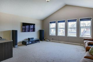 Photo 15: 99 AUBURN SPRINGS Close SE in Calgary: Auburn Bay House for sale : MLS®# C4185293