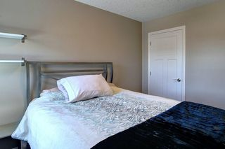 Photo 25: 99 AUBURN SPRINGS Close SE in Calgary: Auburn Bay House for sale : MLS®# C4185293