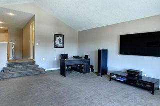 Photo 16: 99 AUBURN SPRINGS Close SE in Calgary: Auburn Bay House for sale : MLS®# C4185293