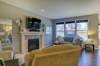 Photo 2: 99 AUBURN SPRINGS Close SE in Calgary: Auburn Bay House for sale : MLS®# C4185293