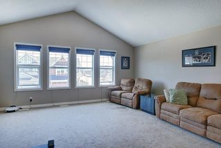 Photo 17: 99 AUBURN SPRINGS Close SE in Calgary: Auburn Bay House for sale : MLS®# C4185293