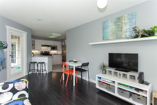 """Photo 7: 108 17740 58A Avenue in Surrey: Cloverdale BC Condo for sale in """"Derby Downs"""" (Cloverdale)  : MLS®# R2274025"""
