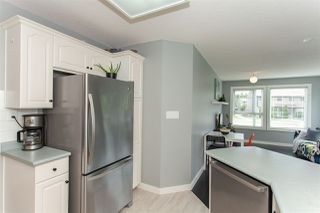 """Photo 9: 108 17740 58A Avenue in Surrey: Cloverdale BC Condo for sale in """"Derby Downs"""" (Cloverdale)  : MLS®# R2274025"""