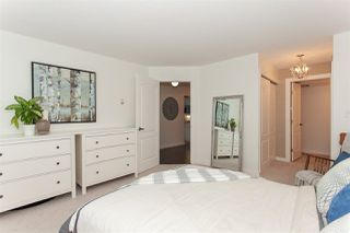 """Photo 13: 108 17740 58A Avenue in Surrey: Cloverdale BC Condo for sale in """"Derby Downs"""" (Cloverdale)  : MLS®# R2274025"""