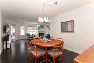 """Photo 5: 108 17740 58A Avenue in Surrey: Cloverdale BC Condo for sale in """"Derby Downs"""" (Cloverdale)  : MLS®# R2274025"""