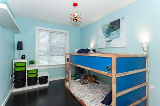 """Photo 14: 108 17740 58A Avenue in Surrey: Cloverdale BC Condo for sale in """"Derby Downs"""" (Cloverdale)  : MLS®# R2274025"""