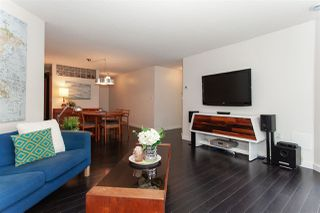 """Photo 4: 108 17740 58A Avenue in Surrey: Cloverdale BC Condo for sale in """"Derby Downs"""" (Cloverdale)  : MLS®# R2274025"""