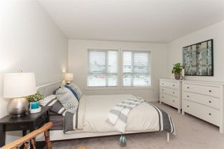 """Photo 12: 108 17740 58A Avenue in Surrey: Cloverdale BC Condo for sale in """"Derby Downs"""" (Cloverdale)  : MLS®# R2274025"""