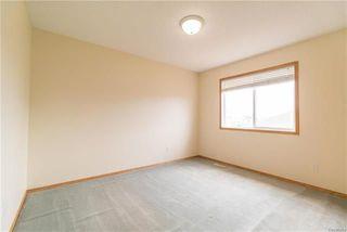 Photo 16: 166 Ebb Tide Drive in Winnipeg: Island Lakes Residential for sale (2J)  : MLS®# 1817357