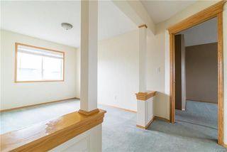 Photo 17: 166 Ebb Tide Drive in Winnipeg: Island Lakes Residential for sale (2J)  : MLS®# 1817357