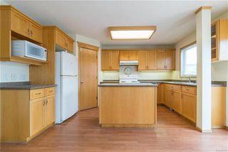 Photo 6: 166 Ebb Tide Drive in Winnipeg: Island Lakes Residential for sale (2J)  : MLS®# 1817357