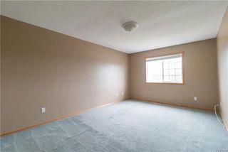 Photo 13: 166 Ebb Tide Drive in Winnipeg: Island Lakes Residential for sale (2J)  : MLS®# 1817357
