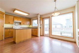 Photo 7: 166 Ebb Tide Drive in Winnipeg: Island Lakes Residential for sale (2J)  : MLS®# 1817357